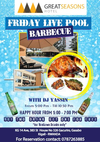 friday-live-pool-barbecue823